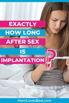While it seems really easy for some people, getting pregnant could be a task oth. - While it seems really easy for some people, getting pregnant could be a task other couples have a h - Finding Out Your Pregnant, Trying To Get Pregnant, Getting Pregnant, Pregnant Tips, Signs Of Implantation, Implantation Symptoms Pregnancy, Ovulation Test, Cervical Mucus, Pregnancy Test