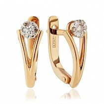 In Need Of Jewelry Information? Read On – Modern Jewelry Diamond Jewelry, Diamond Earrings, Silver Jewelry, Silver Ring, Silver Earrings, Black Diamond Studs, Jewelry Accessories, Jewelry Design, Gold Earrings Designs
