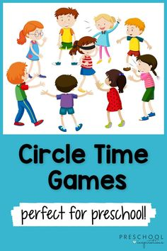 Games For Kids Classroom, Group Games For Kids, Games For Toddlers, Preschool Classroom, Games For Preschoolers, Pre K Games, Gym Games, Class Games, Daycare Games
