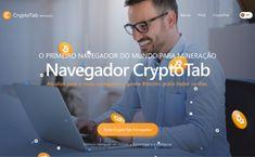 Tabela de classificação | CryptoTab Affiliate Social Media, Tables, Pageants, Social Networks, Social Media Tips