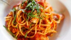The Best Restaurants in NYC - Guide to Eating Around Town - Thrillist New York