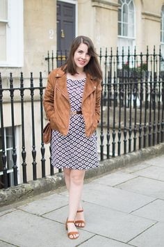 STYLE: GEORGE BY ASDA DRESS