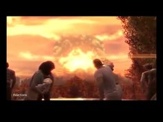 Fallout 4: Cheats for Surviving the Nuclear Apocalypse - YouTube