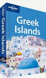 http://www.100placestovisit.com/greek-islands-greece-europe/ Greek Islands  #GreekIslands #bucketlist #travel @100places2visit