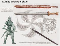 Espadas+de+La+Tene.jpg (1000×771)