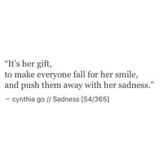 pinterest: cynthia_go | ig: @cynthiatingo | cynthia go, quotes, words, love, poem, poetry, quotes on falling in love, sadness, mental health, depression, pushing people away, tumblr, spilled ink, writing, creative writing