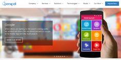 Top 10 Mobile App Development Companies in India | Ankit Thakor | LinkedIn