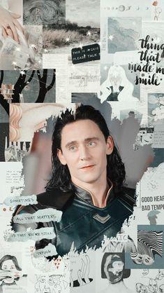 on your left. Loki Marvel, The Avengers, Marvel Fan, Loki Thor, Tom Hiddleston Loki, Marvel Comics, Loki Wallpaper, Avengers Wallpaper, Loki Laufeyson