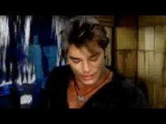 Ricky Martin - She Bangs...sorta old but so fun to run to...