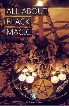 Wiccan Witch, Magick, Witchcraft, Real Black Magic, White Magic, Dark Magic Spells, Spells That Actually Work, Ritual Magic, Magic Book