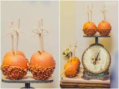 fall birthday party ideas - Google Search