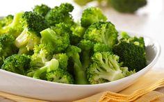 Alimentos que incham a barriga - Alimentação e Bem-Estar - iG