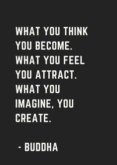 20 More Amazing Wisdom Quotes - museuly quotes quotes about love quotes for teens quotes god quotes motivation Motivacional Quotes, Great Quotes, Quotes To Live By, Being Smart Quotes, Work Smart Quotes, Best Quotes For Girls, Good Advice Quotes, Being Happy Again Quotes, Superb Quotes