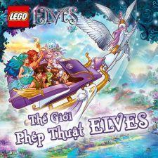 Phim LEGO® ELVES