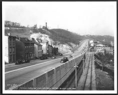 1938 Columbia Parkway