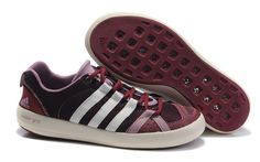 I love me some Adidas. Adidas Women, Boat Shoes, Casual Shoes, Adidas Sneakers, Homes, Lace, Fashion, Moda, Houses