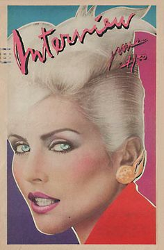 Andy Warhol, Interview - Debbie Harry , 0154.jpg