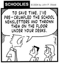 Image result for schoolies by john p. wood