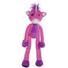 As Seen on TV Stretchkins Pretty Unicorn  VIVIAN wants this.  $19.88 available in store only