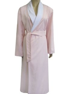 Robeworks terry inside robe $100