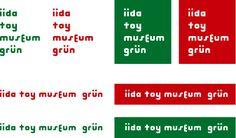 grün_ロゴ_green&red2