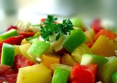 Relieve Your Stress By Eating Healthy - https://topnaturalremedies.net/healthy-eating/relieve-stress-eating-healthy/