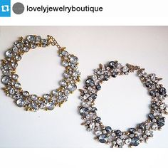 You can buy it in our instagram boutique - lovelyjewelryboutique
