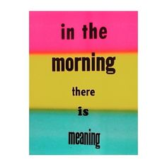 """""""Rise and grind #Morning #NewDay"""" Photo taken by @isabeloconnorpublicity on Instagram, pinned via the InstaPin iOS App! http://www.instapinapp.com (06/30/2015)"""