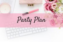 Tips and ideas from all over the globe and from various direct sales companies Make Makeup, Makeup Tips For Beginners, Pick Me Up, Stuff To Do, Party Planning, Coaching, Life Hacks, Perfume, How To Plan