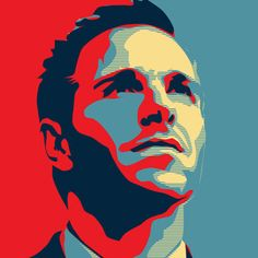 Create an Inspirational Vector Political Poster by Zach Wentz, This tutorial is inspired by Sheppard Fairey's famous political poster series for the Obama campaign in the US. We'll be showing you how to create this style...