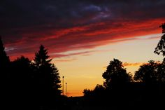 Another sunset.aren't they beautiful? Night Whispers, Celestial, Sunset, Outdoor, Beautiful, Outdoors, Sunsets, Outdoor Games, The Great Outdoors