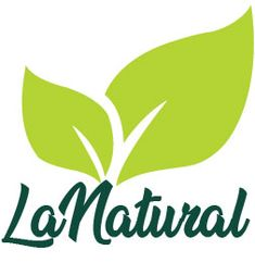 Company Logo, Logos, Logo