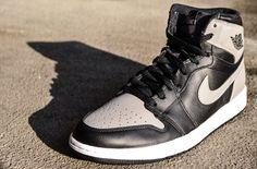 jordan shoes, jordan sneakers,cheap jordan 1,jordan 3,jordan 4,jordan 5,jordan 11, cheap jordans for womens basketball shoes