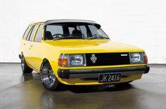 1979 Mazda 323 Wagon Mazda Rx 7, Mazda Cars, Jdm Cars, Retro Cars, Vintage Cars, Kei Car, Mini Trucks, Mustang Cars, Japanese Cars