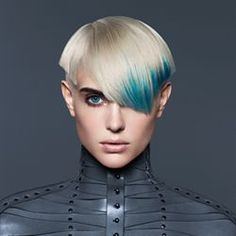 Goldwell® Elumen® Hair Color - Amelica 1