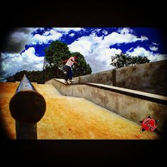 Fundación Patineta Roja: Google+
