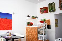 Dusiowa kuchnia pyszne przepisy: Luka Gdynia