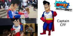 Bam Mascots - Custom Mascot Costume Designers and Manufacturers Mascot Costumes, Concept, Awesome, Design, Design Comics