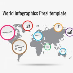 tag cloud prezi template https://prezi/user/cta0xf8zrzq7/ more, Modern powerpoint