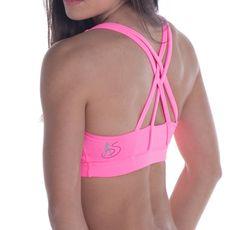 Wbff Bikini, Npc Bikini, Sports Bra Bikini, Bikini Competitor, Stay Motivated, Gym Wear, Fitspo, Athlete, Fitness Motivation