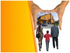 Property in Greater Noida West Property Ad, Business Ppt Templates, Form Builder, Buy Business, Delhi Ncr, Commercial Real Estate, Real Estate Investing, Banner Design, Portal