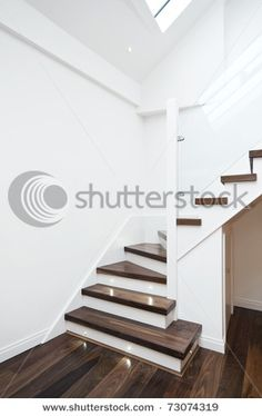 1000 Images About Plancher On Pinterest Laminate