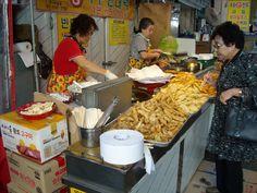 Busan korea Busan Korea, Food, Essen, Meals, Yemek, Eten
