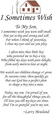 ideas birthday quotes for kids children sayings Missing Family Quotes, Son Quotes From Mom, Mother Son Quotes, Daughter Quotes, Quotes For Kids, Quotes About Sons, Little Boy Quotes, Son Sayings, Nephew Quotes