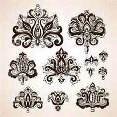 Royalty Free Vintage - Bing Images