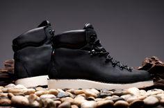 Resultado de imagen de kevlar shoes