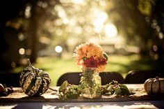 heather brian edwards frazier farmstead wedding 26