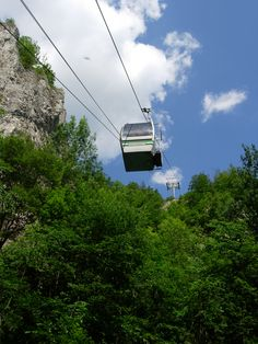 Cable cars Gondola Lift, Ski Lift, Czech Republic, Skiing, Cable, Mountains, Ski, Cabo, Electrical Cable