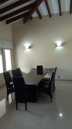 HERMOSO CHALET EN CARLOS PAZ - Casas en alquiler en Villa Carlos Paz