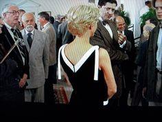 Back of Dress Meg Ryan IQ